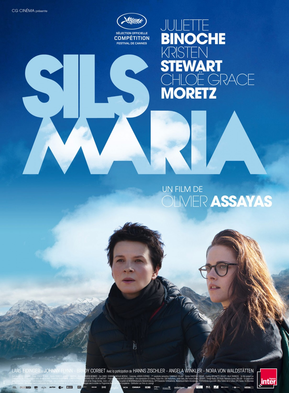 clouds_of_sils_maria_movie_poster_1