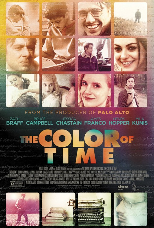color_of_time_movie_poster_1
