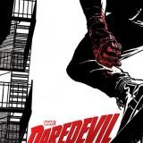 daredevil_season_one_teaser_poster_1