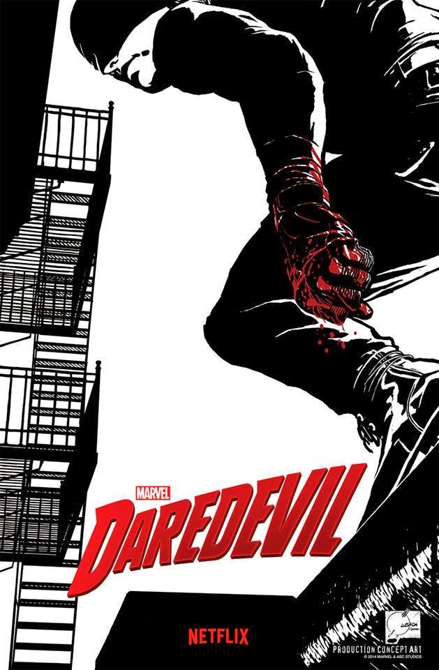 daredevil_season_one_teaser_poster_1
