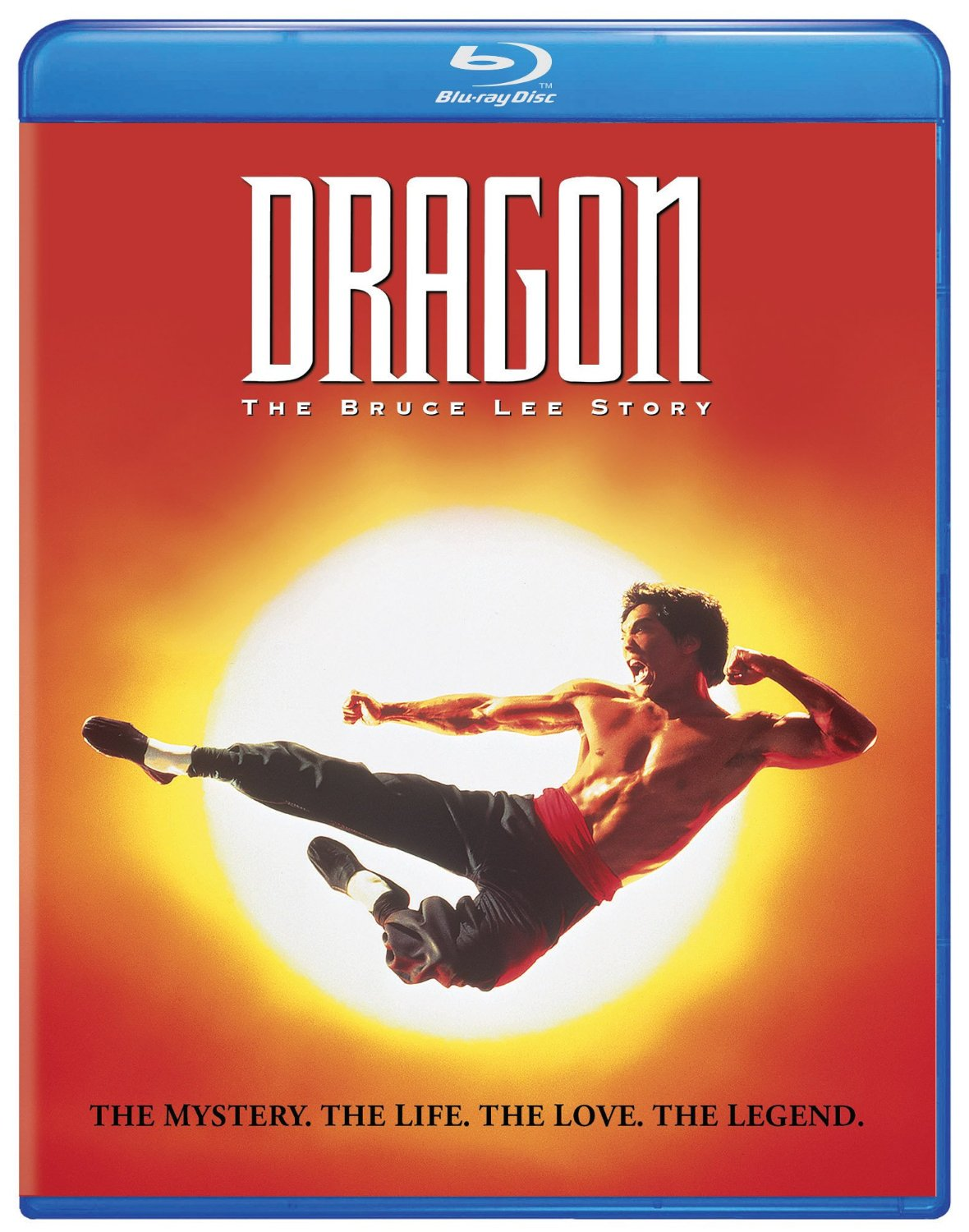 dragon_the_bruce_lee_story_bluray