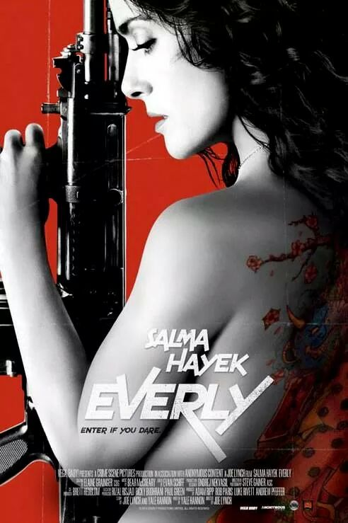 everly_movie_poster_1