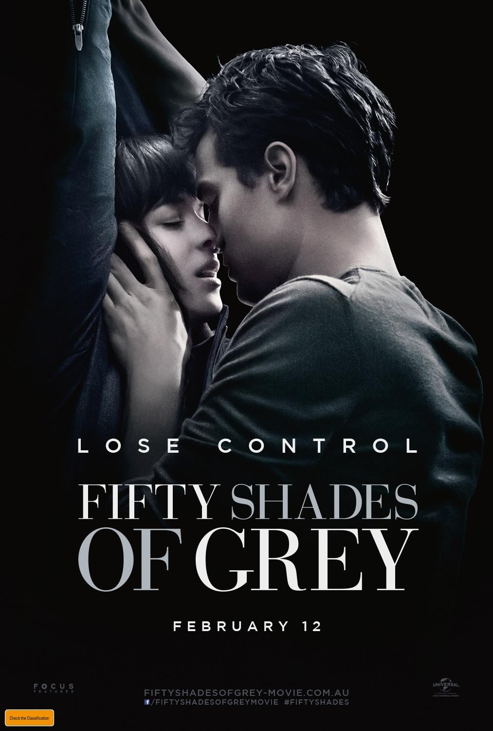 fifty_shades_of_grey_movie_poster_3