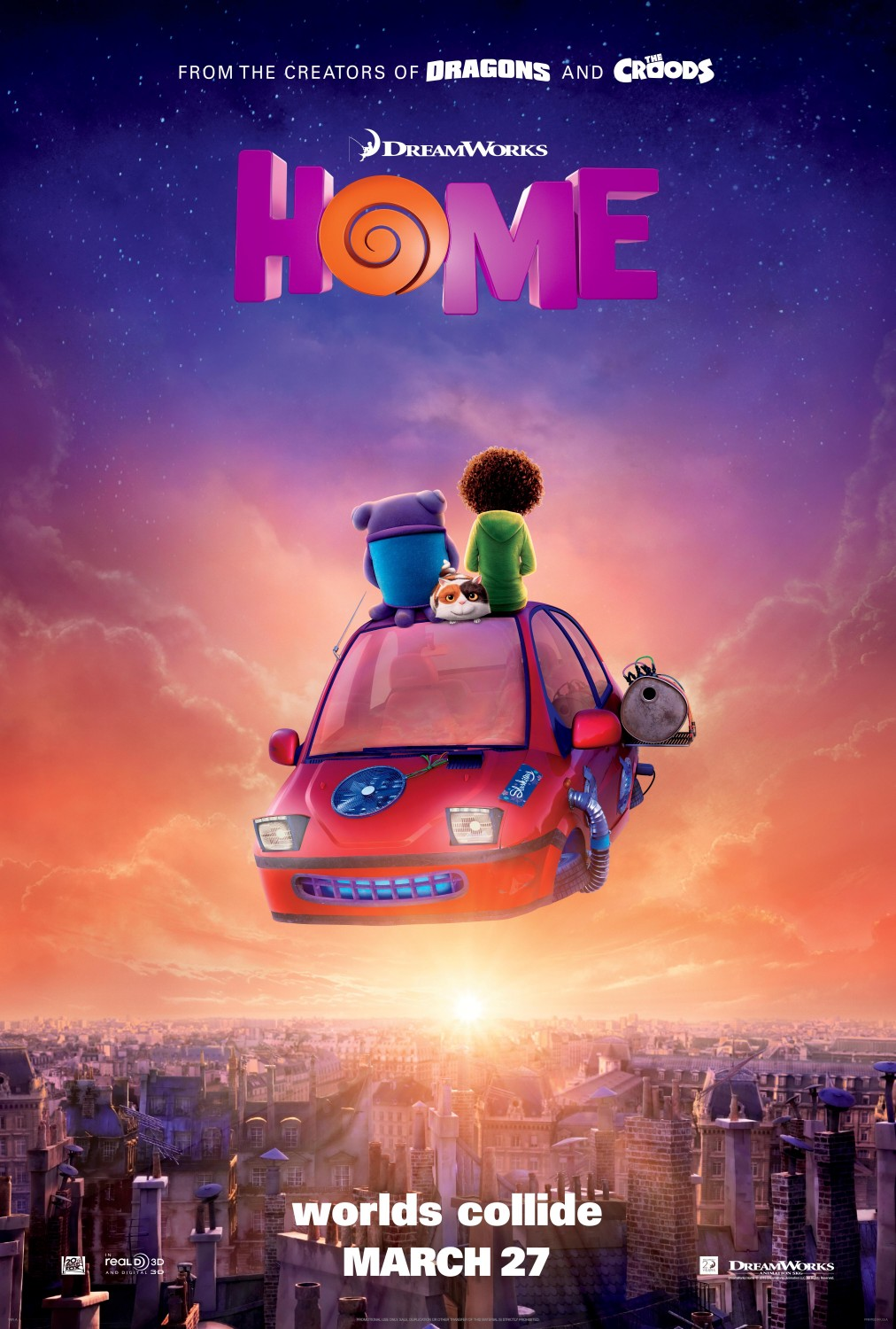 home_movie_poster_1