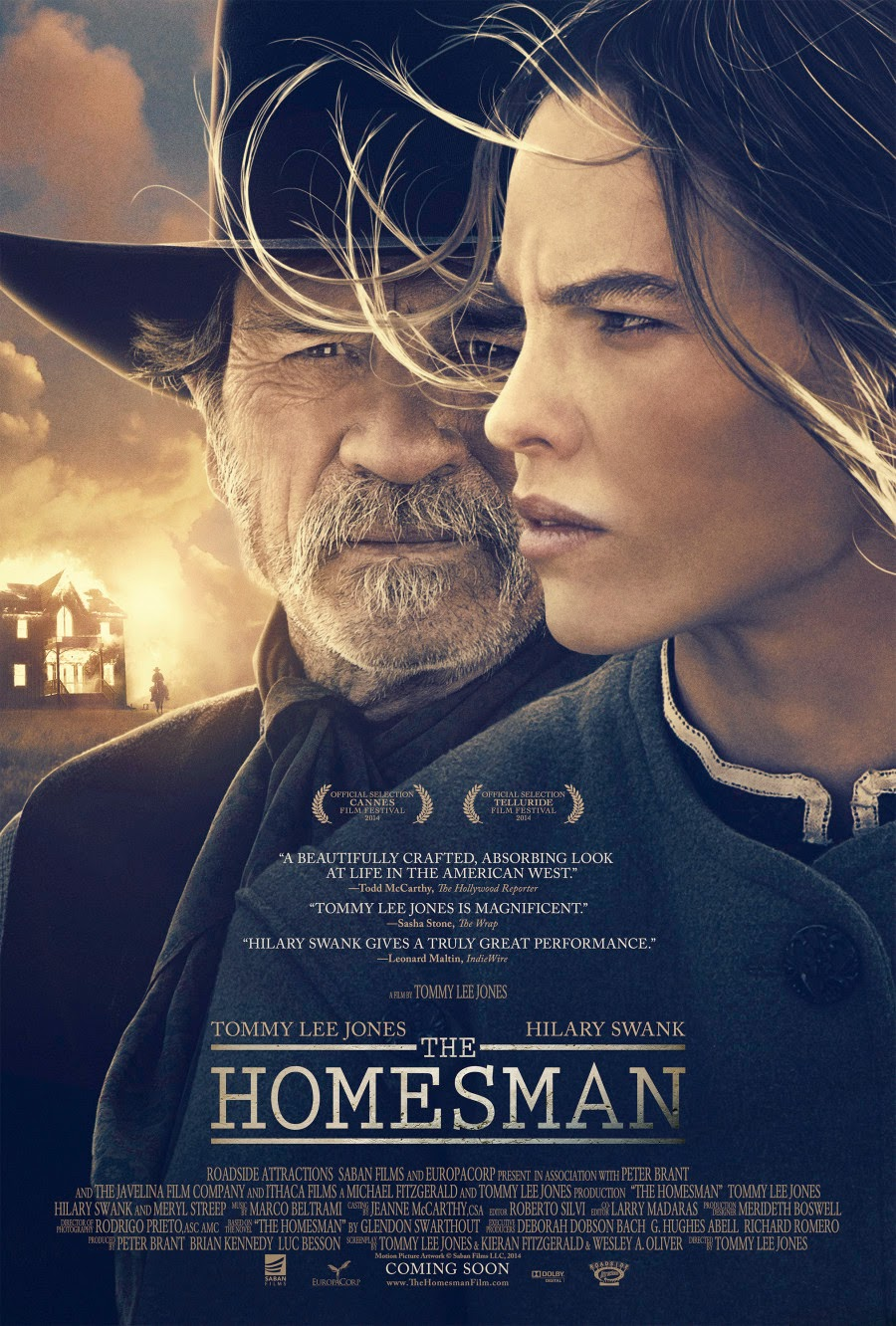 homesman_movie_poster_1