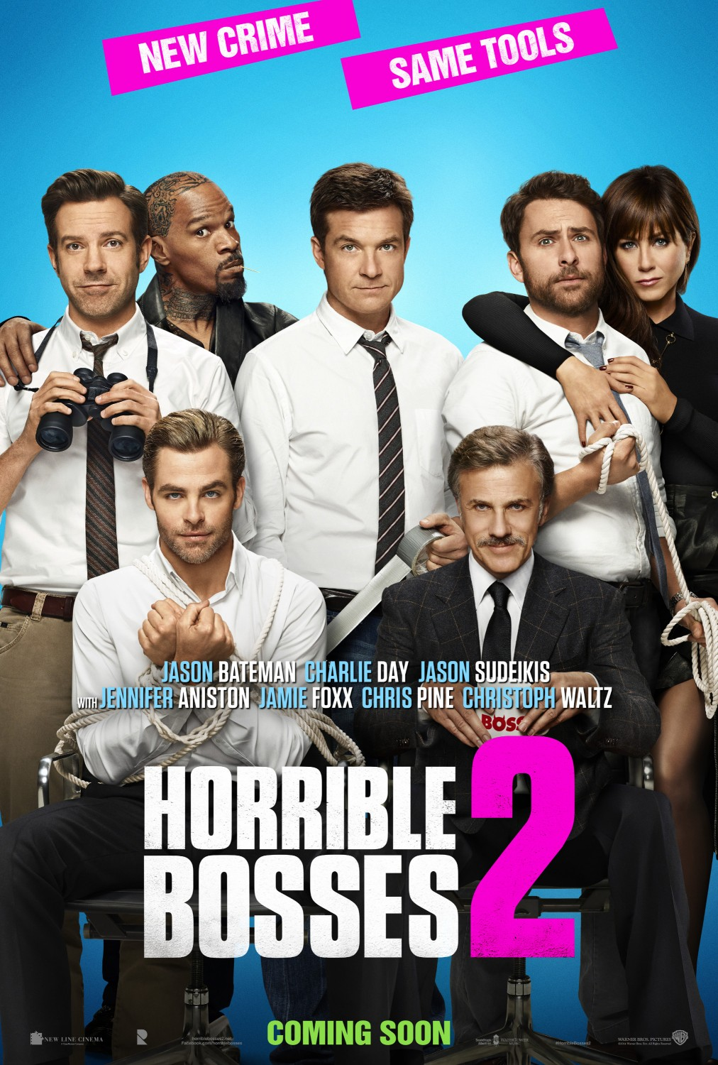 horrible_bosses_2_movie_poster_2