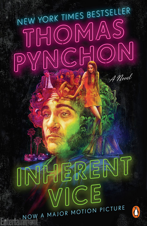 inherent_vice_movie_poster_2