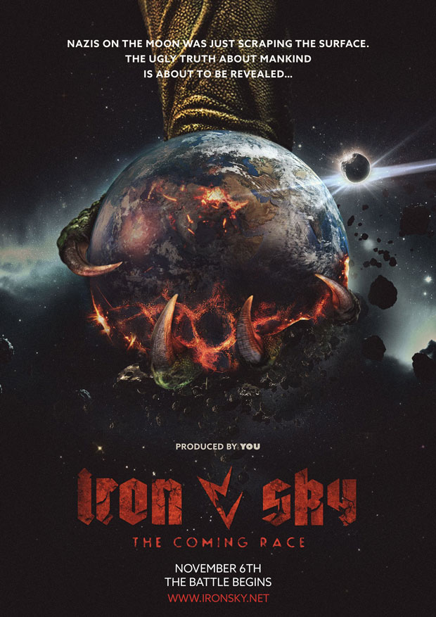 iron_sky_the_coming_race_movie_poster_1