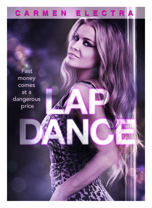 lap_dance_movie_poster_1