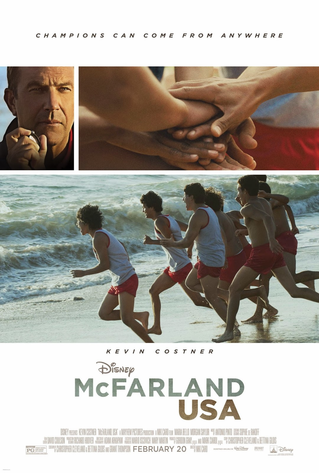 mcfarland_usa_movie_poster_1