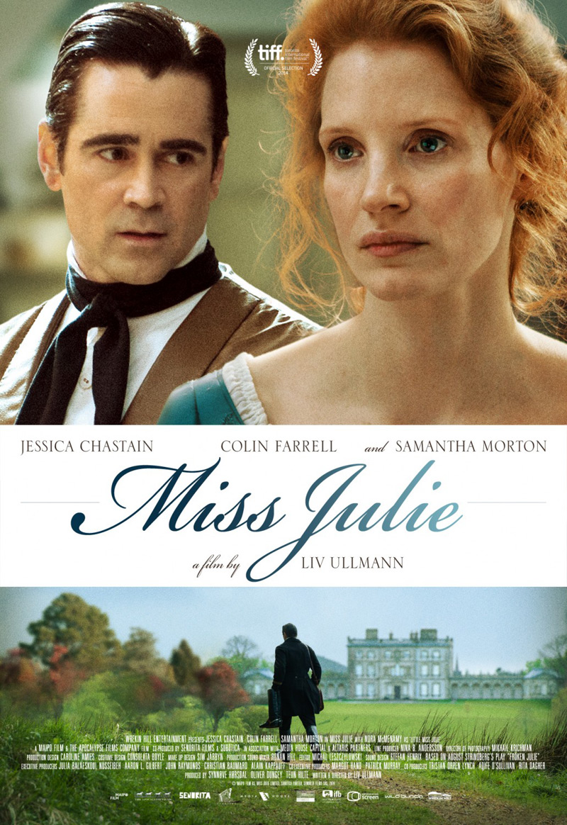 miss_julie_movie_poster_1