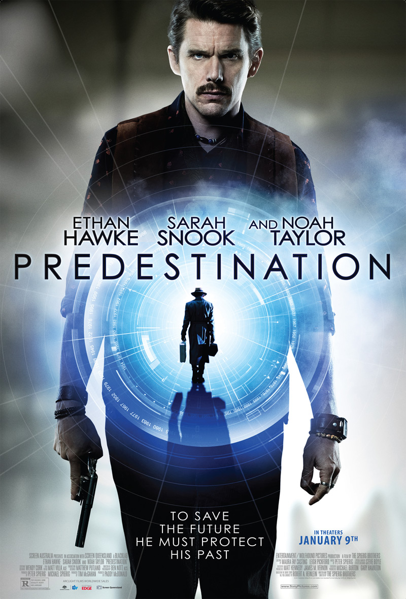 predestination_movie_poster_1