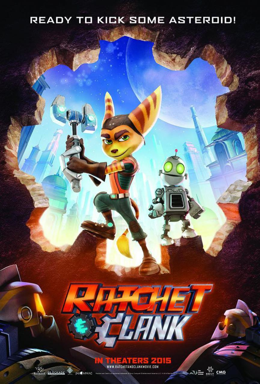 ratchet_and_clank_movie_poster_1