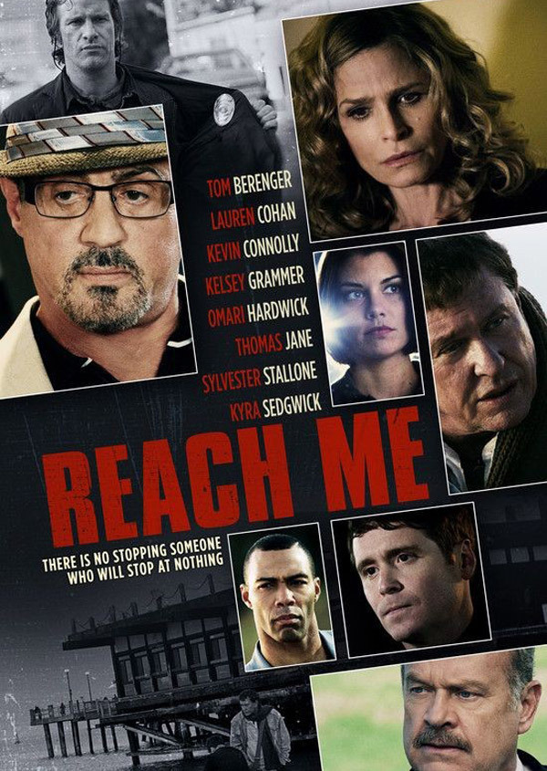 reach_me_movie_poster_1
