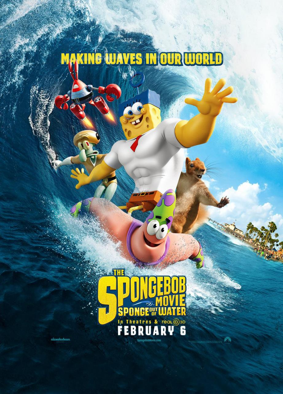 spongebob_movie_sponge_out_of_water_movie_poster_1