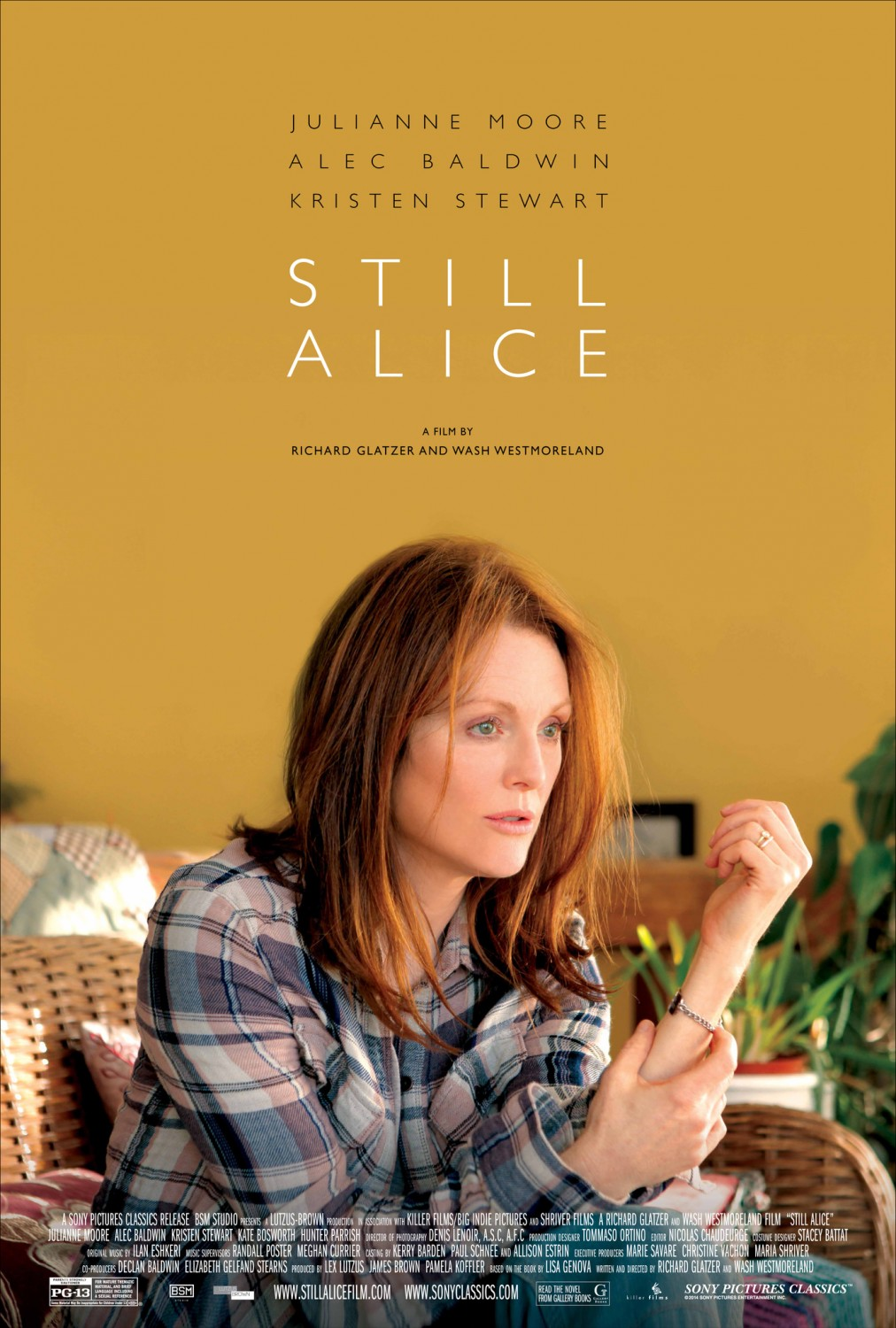 still_alice_movie_poster_1