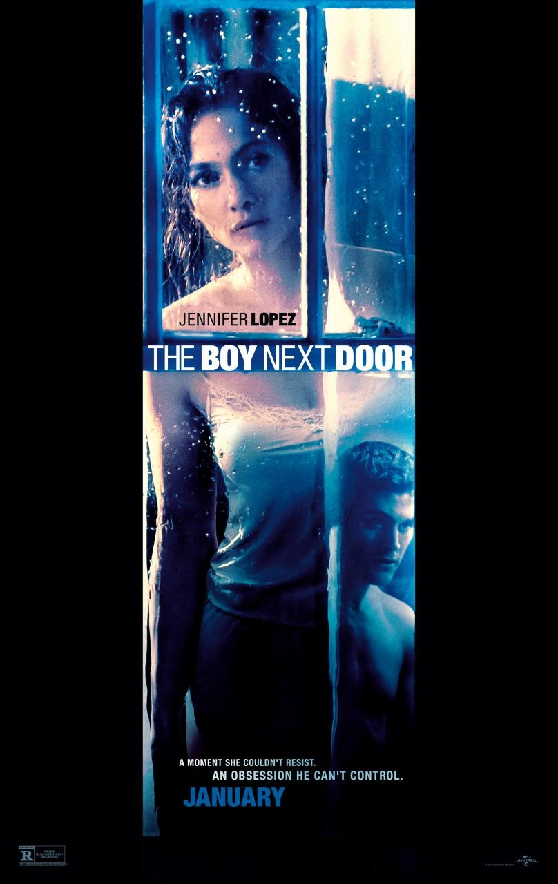 the_boy_next_door_movie_poster_1