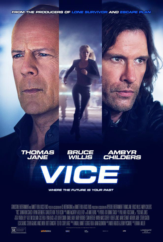 vice_movie_poster_1