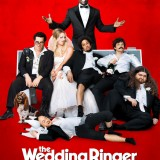 wedding_ringer_movie_poster_1