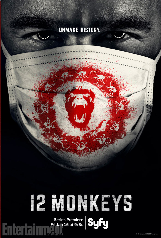 12_monkeys_tv_poster_1