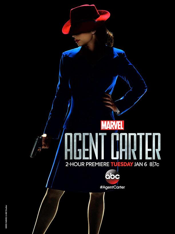 agent_carter_tv_poster_1
