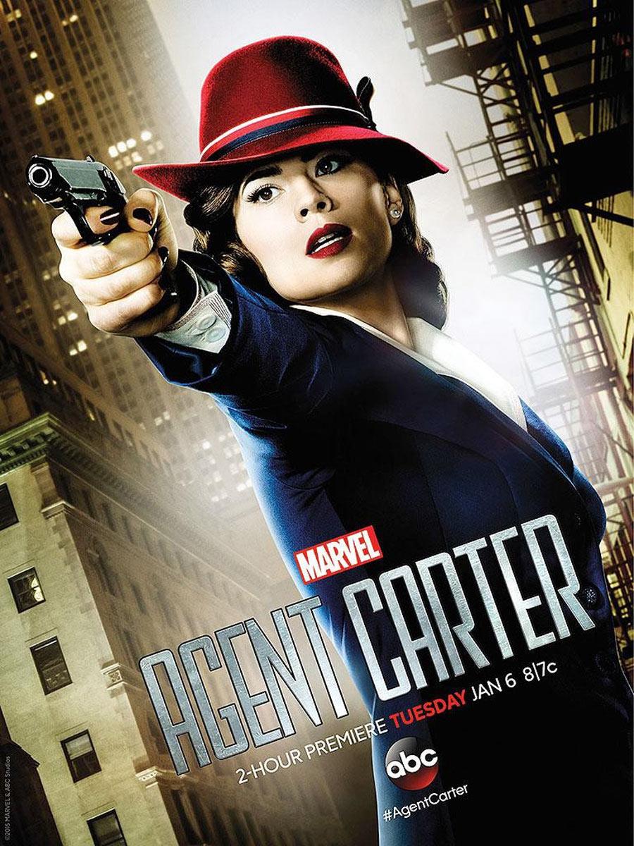 agent_carter_tv_poster_2
