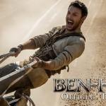 Ben-Hur Remake