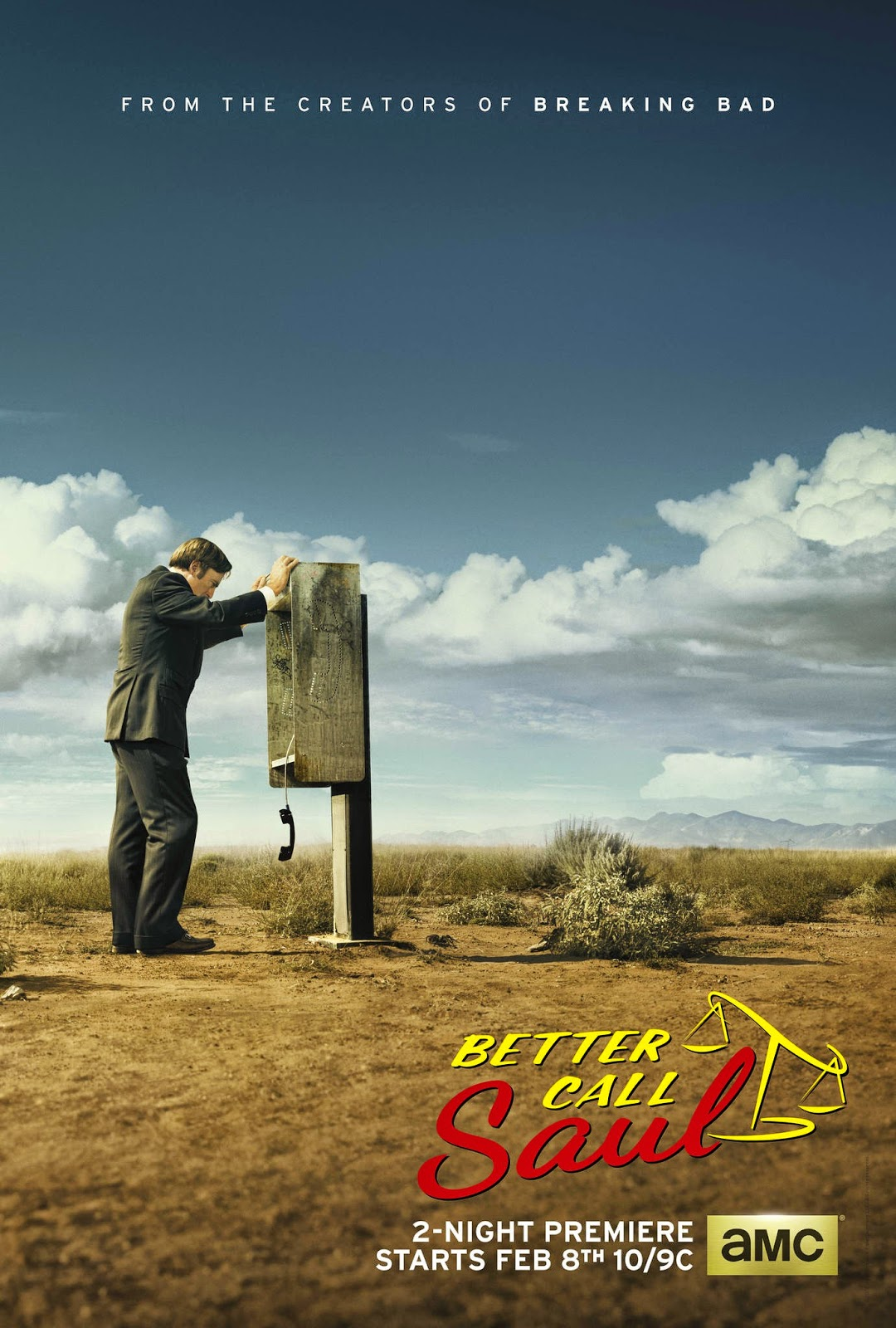 better_call_saul_season_1_tv_poster_1