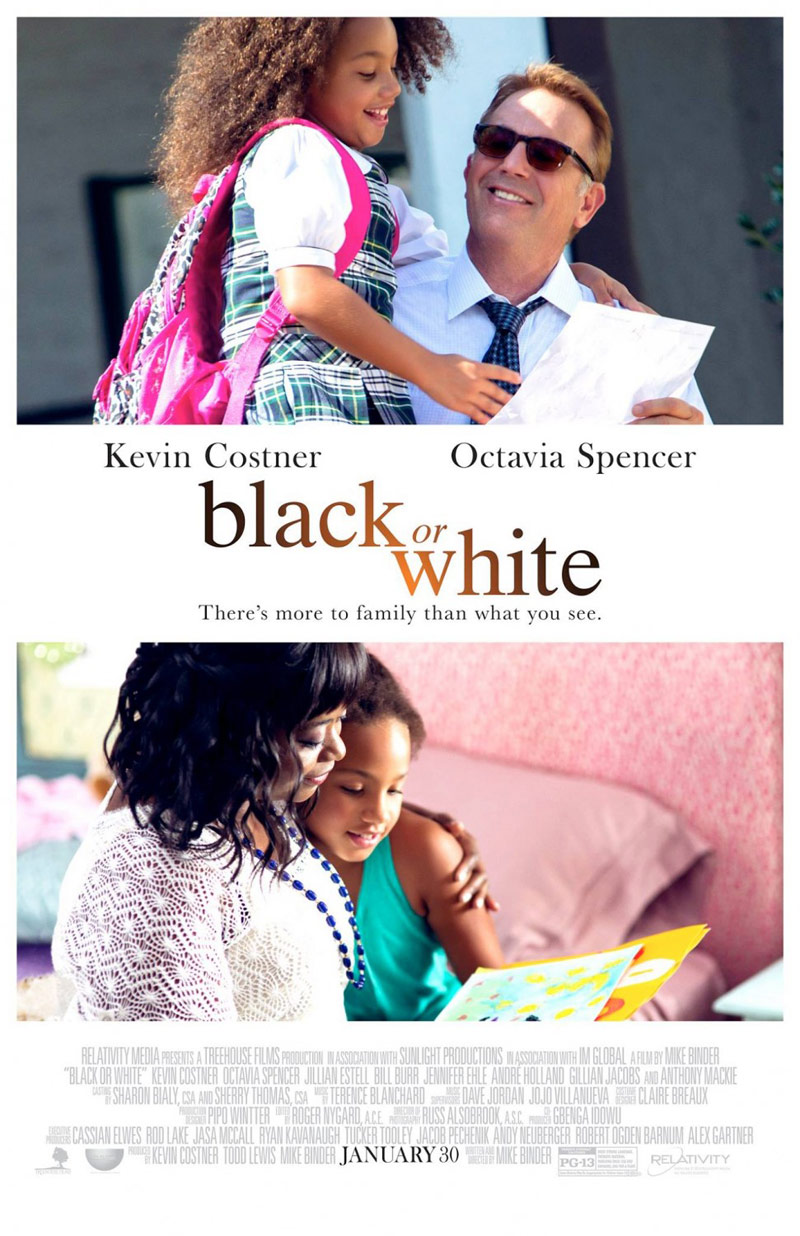 black_or_white_movie_poster_1