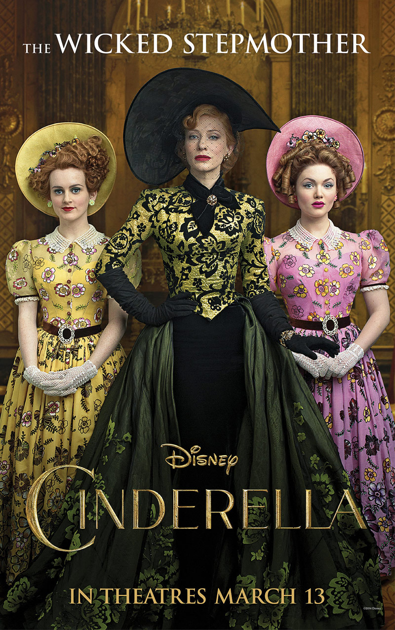 cinderella_character_poster_1