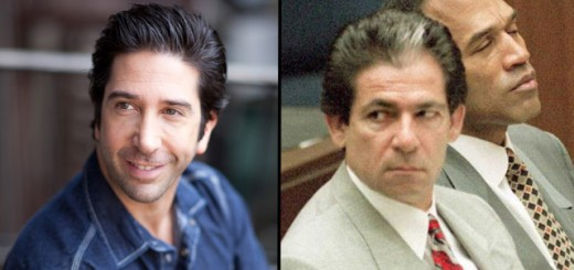 david-schwimmer-american-crime-story