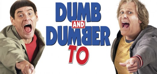 dumb-and-dumber-to-bluray