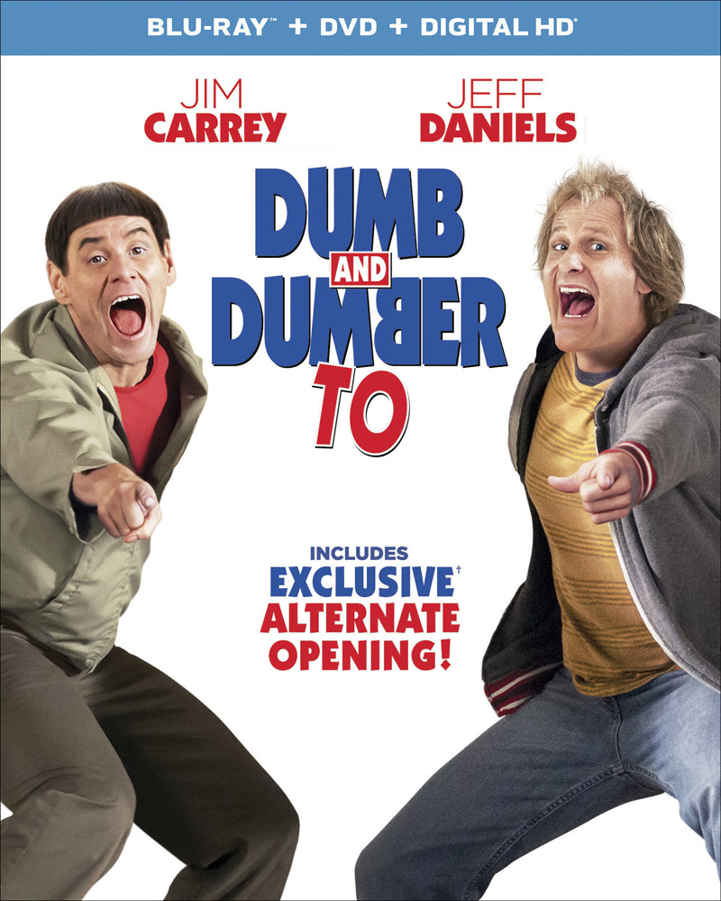dumb_and_dumber_to_bluray