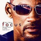 focus-character-posters