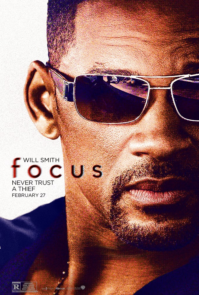 focus_character_poster_1