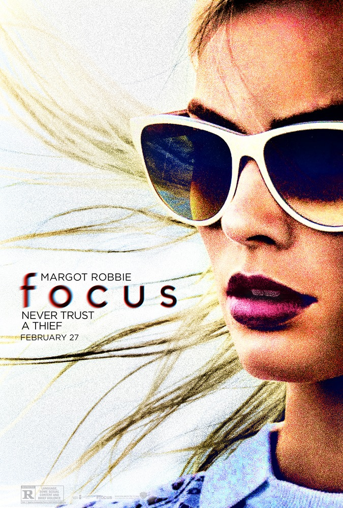 focus_character_poster_2