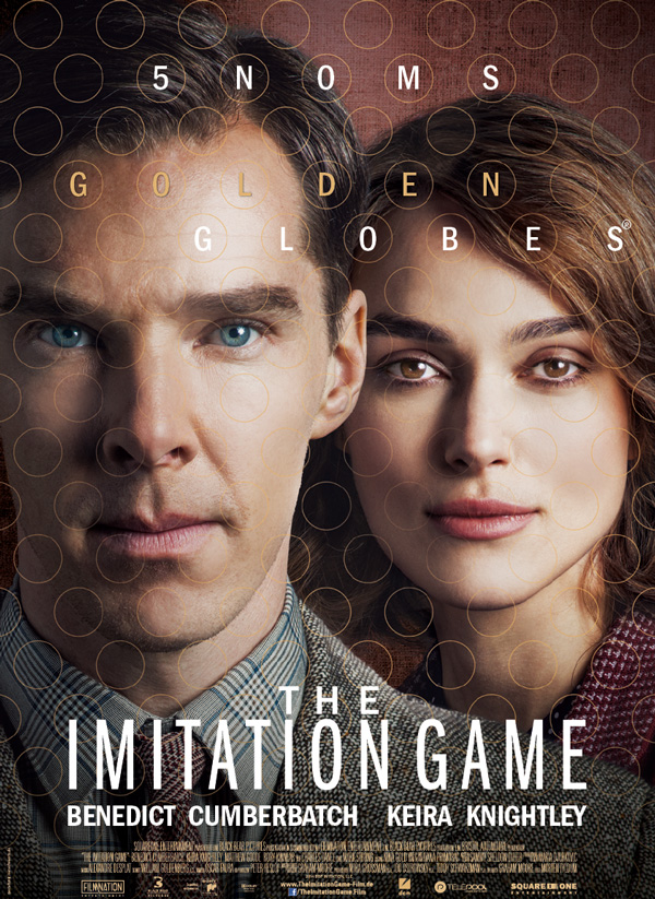 imitation_game_movie_poster_3