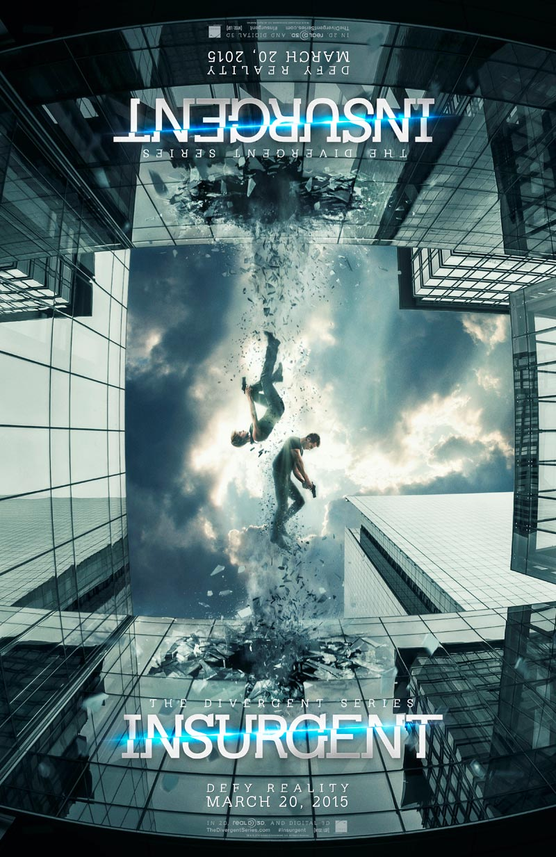 insurgent_movie_poster_2