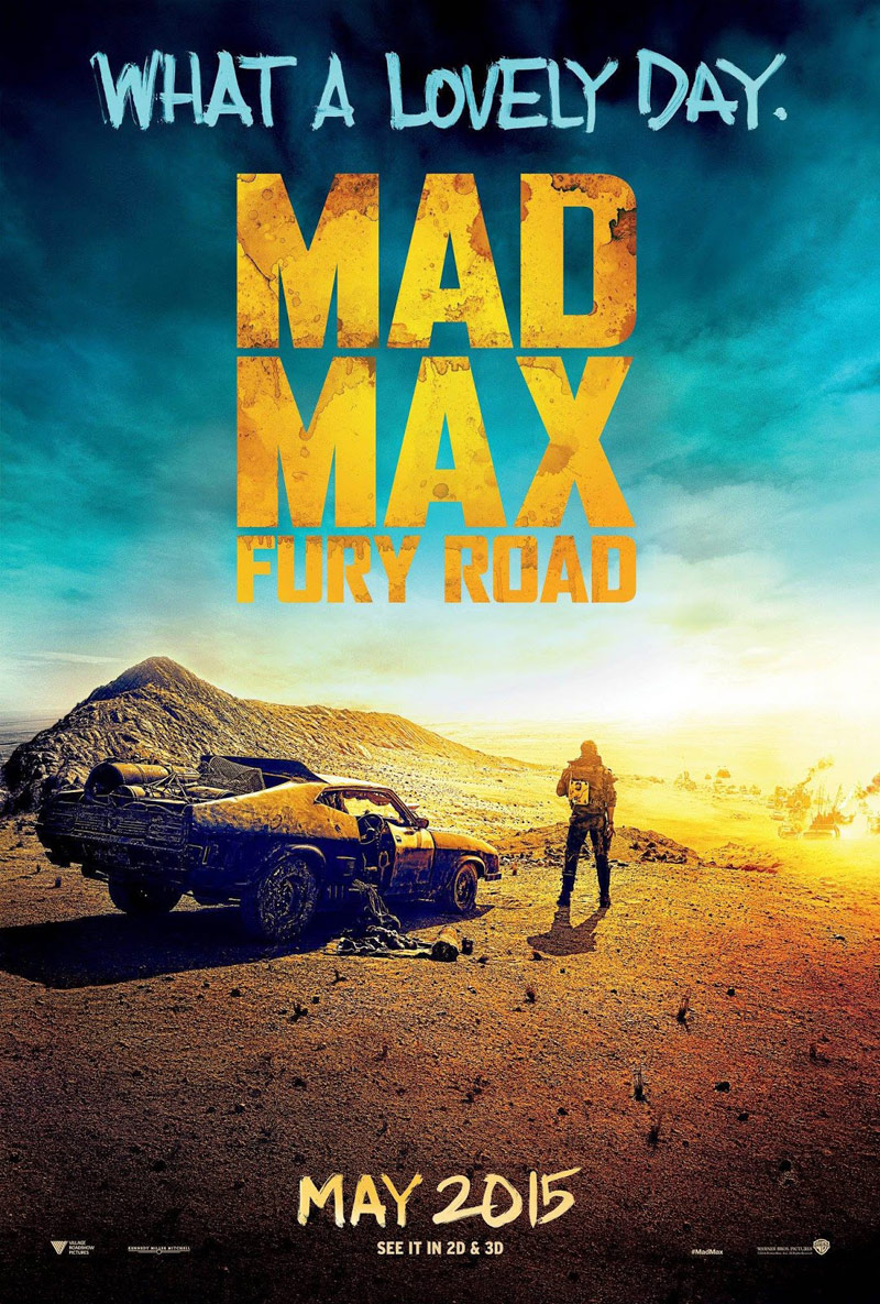 mad_max_fury_road_movie_poster_2