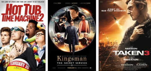 movie-posters-12-11-14-2