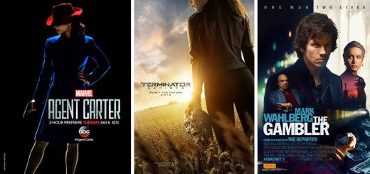 movie-posters-12-11-14