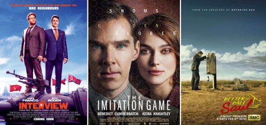 movie-posters-12-15-14