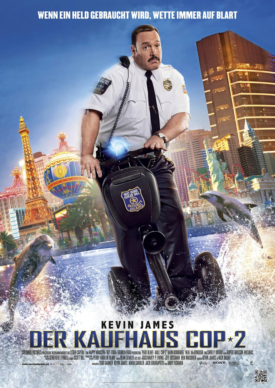 paul_blart_mall_cop_2_international_poster_1