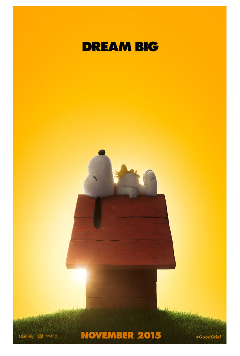peanuts_movie_poster_1