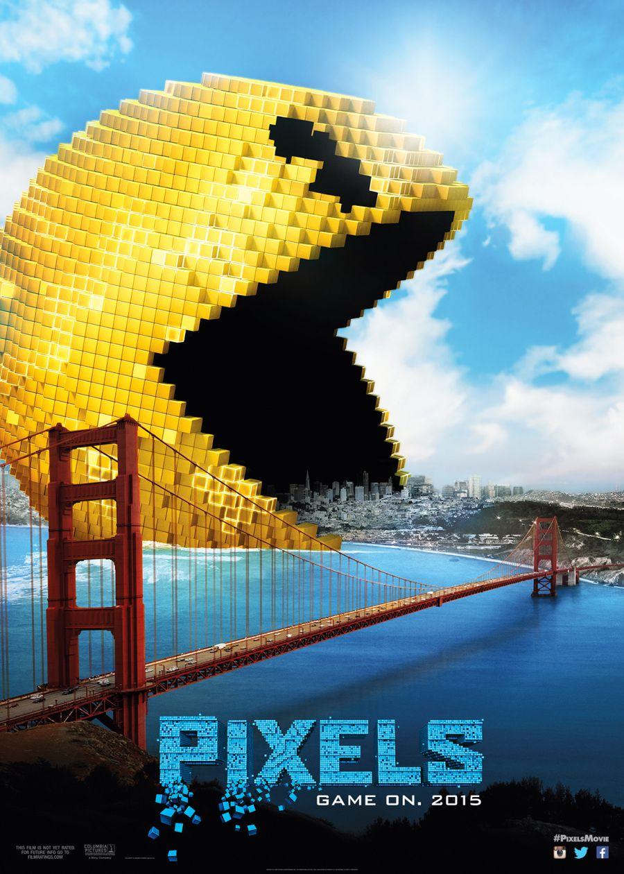 pixels_character_poster_1