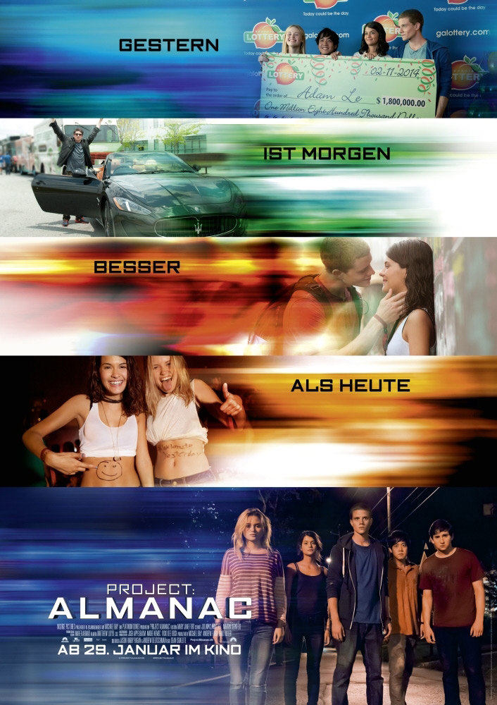 project_almanac_movie_poster_2