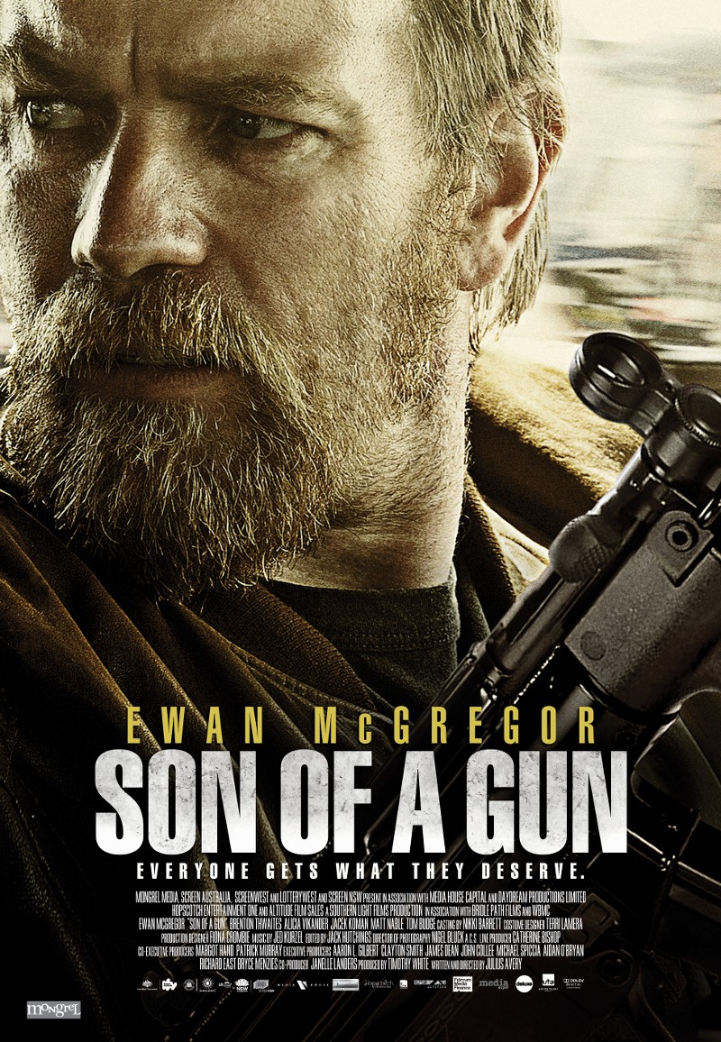 son_of_a_gun_movie_poster_1