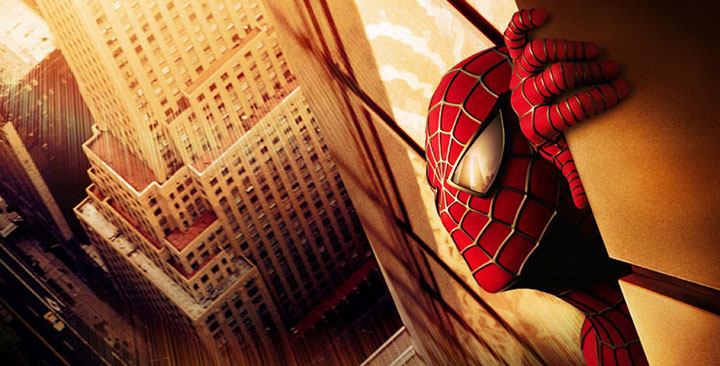 spiderman-2002