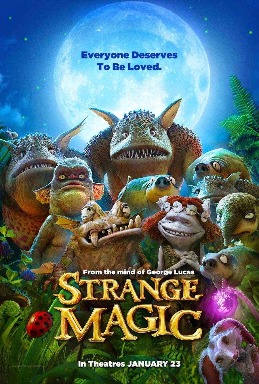 strange_magic_movie_poster_1