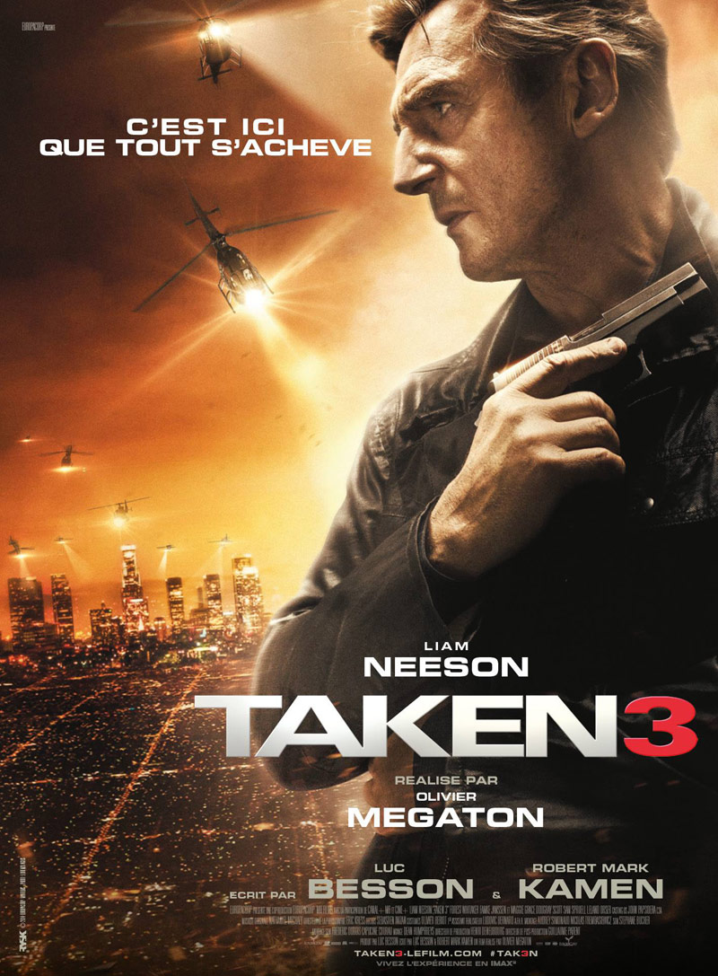 taken_3_movie_poster_3